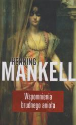 Mankell[10]